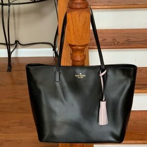 ♠️ Kate Spade Wright Place Karla tote ♠️